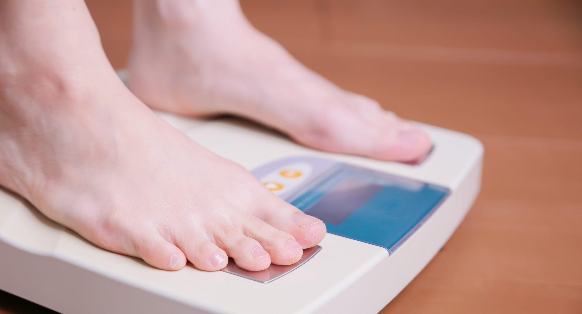 リトレ 40歳以上の中高齢者向けダイエット