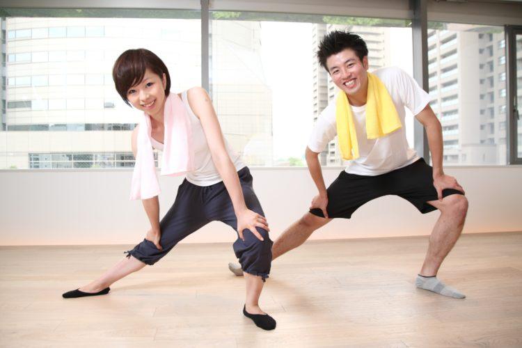 腰痛改善の為に行うべき5つの運動