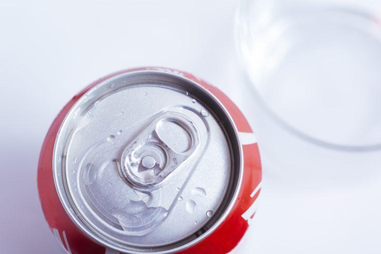 糖質制限と大手企業の対策