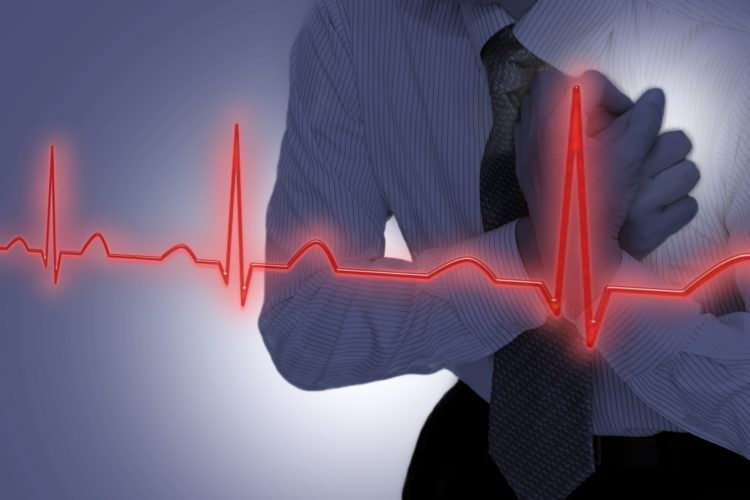 ダイエット 糖質制限が心臓疾患リスク??